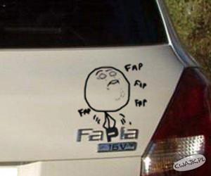 Skoda Fapia
