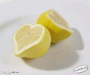 Ściśnij cytrynkę