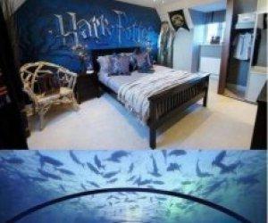 Która sypialnia dla Ciebie?