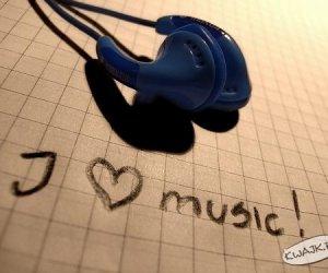 Muzyka tkliwa dynamika