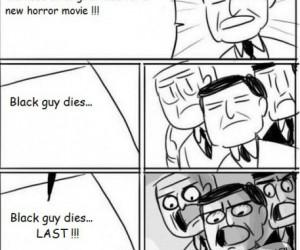 Pomysł na film