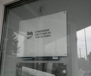 Bo Euro