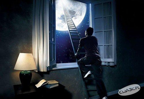Noc jak każda inna