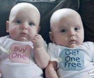 Kup jedno, drugie weź gratis